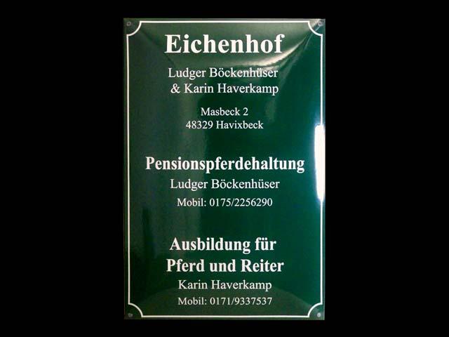 Hofschild-Eichenhof