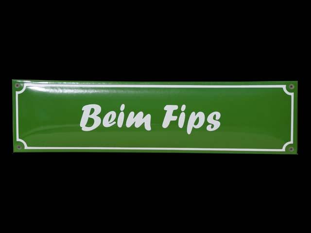 Hofschild-Fips