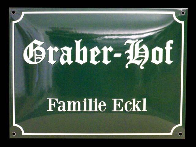 Hofschild-Graber