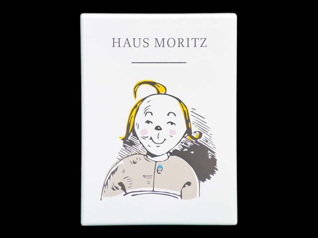 Hofschild-Moritz