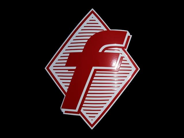 Firmenschild-Fleischer-f