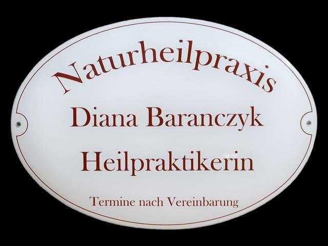 Praxis-Baranczyk