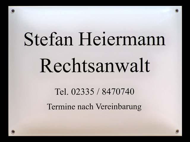 Praxis-Heiermann