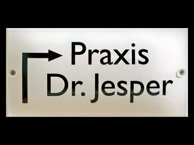 Praxis-Jesper-Hinweis