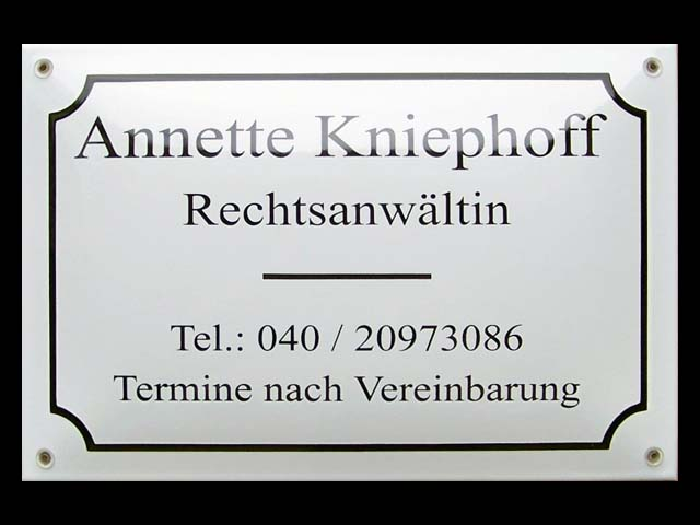 Praxis-Kniephoff