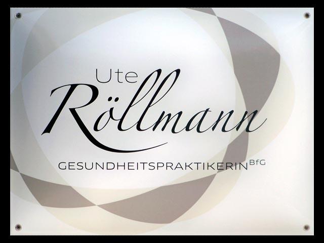 Praxis-Roellmann