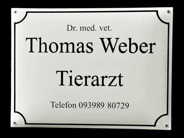 Praxis-Weber