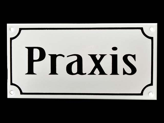 Praxis_1