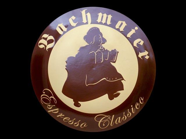 Wappen-Bachmaier