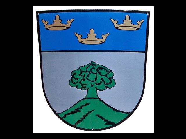 Wappen-Biel