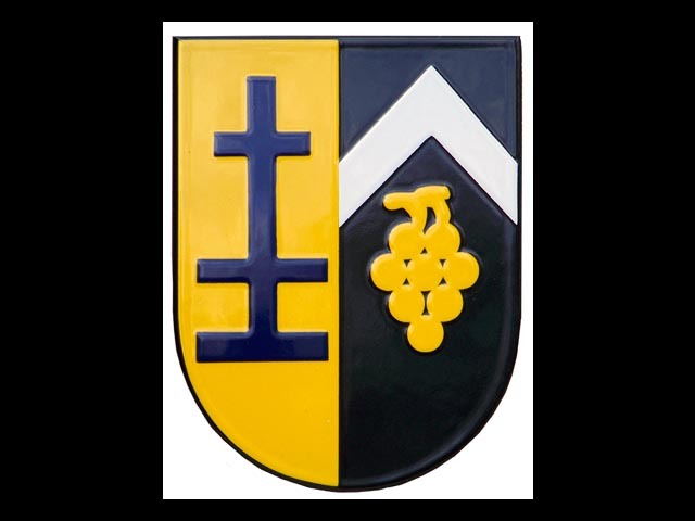 Wappen-Lasalle