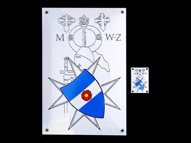 Wappen-MWZ
