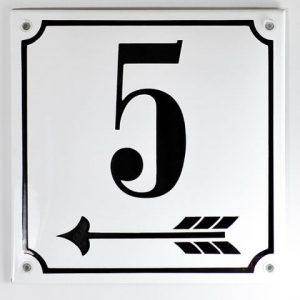 Berliner-Hausnummer-20x20cm-in-Emaille