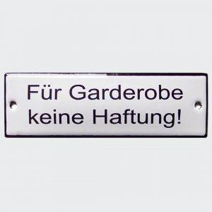 Fuer-Garderobe-keine-Haftung-bombiert-110x35mm