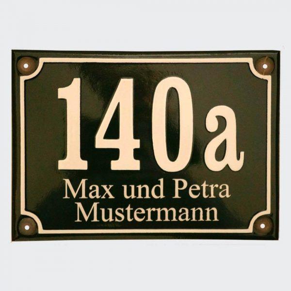 Hausnummer-mit-Text-14x10cm