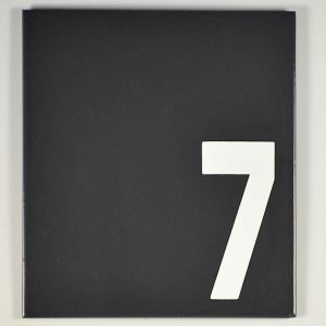 Moderne-Hausnummer-Emaille-16x18