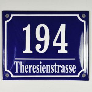 Sueddeutsche-Hausnummer-Emaille-20x16cm