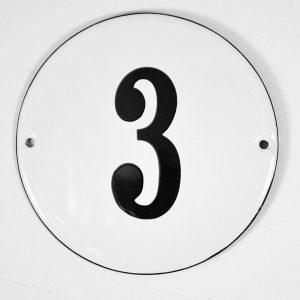 runde-Emaille-Hausnummer-D13cm