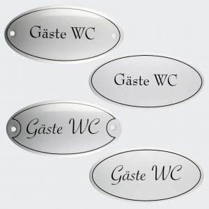 Tuerschild-Emaille-Gaeste-WC-oval-10x5cm