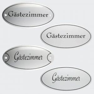 Tuerschild-Emaille-Gaestezimmer-oval-10x5cm